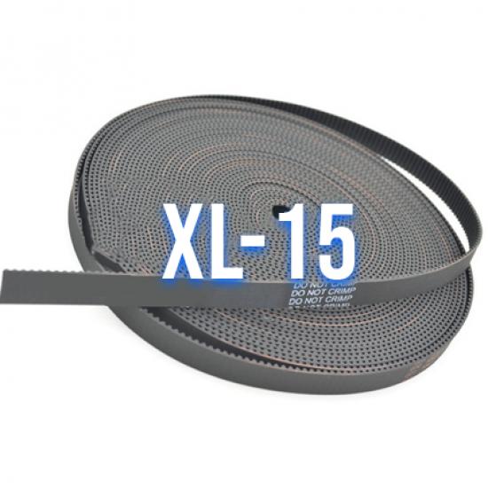 Correia - XL15 M2 - (Driver 4 Vias)