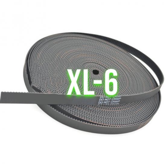 Correia - XL6 M2 - Laser Ruijie 4040 X (Driver 4 Vias)