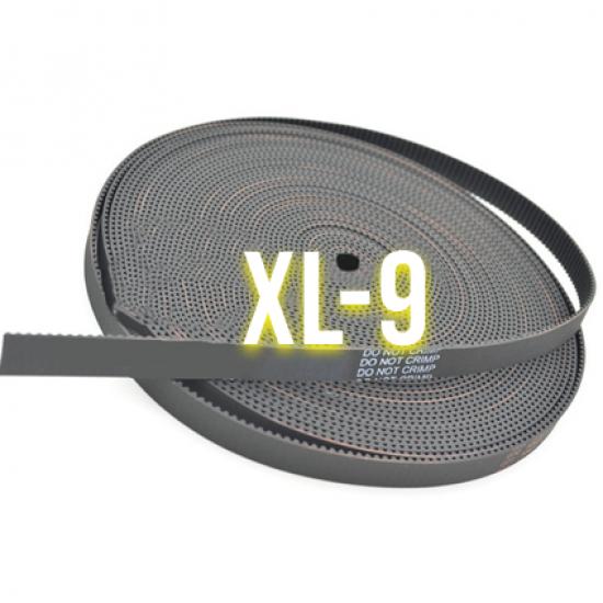 Correia - XL9 M2 - Laser Ruijie (Driver 6 vias)