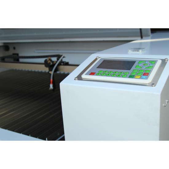 Laser 1390 - Sem Elevador