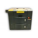 Máquina de Corte e Gravação a Laser Co2 Ruijie CNC ZM5030 - 50x30cm