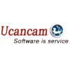 beijing Ucancam Software Technology CO.LTD