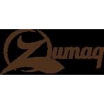 Zumaq