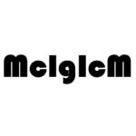 mcigicm