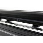 Plotter de Recorte Liyu TCA Series 134cm de Boca - com Artcut