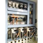 Máquina Laser Fibra Raycus Ruijie Corte Metal - 1000w