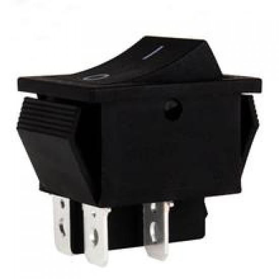 Botão Power Geral 220v