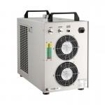 Chiller CW-5200 S&A 220v