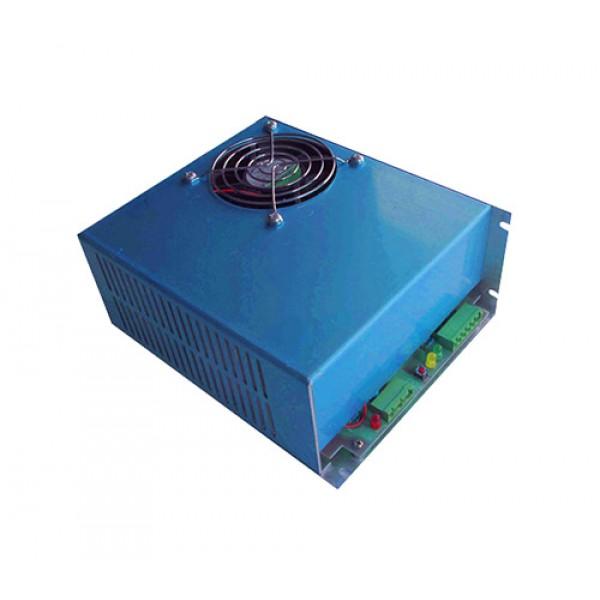 Fonte 40w para Máquina Laser Co² – Zhen Yu