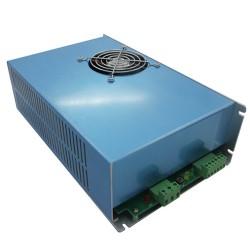 Fonte 100w para Máquina Laser Co² – Zhen Yu