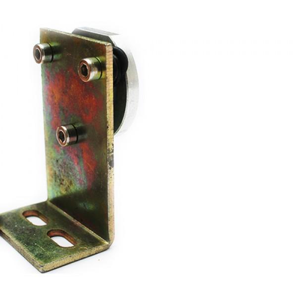 Suporte do 1º Espelho 20mm Máquina Laser 4040