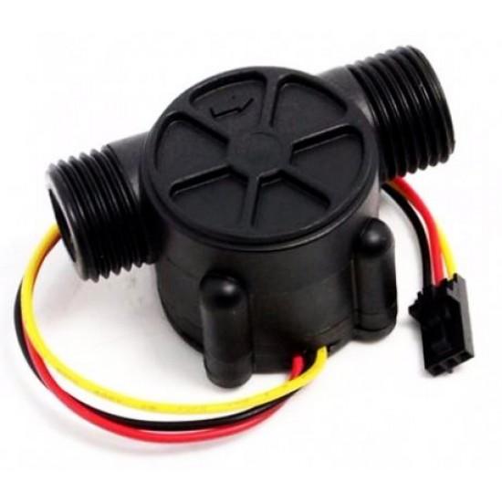 Sensor de Parada - Fluxo de Água da Máquina Laser 250v