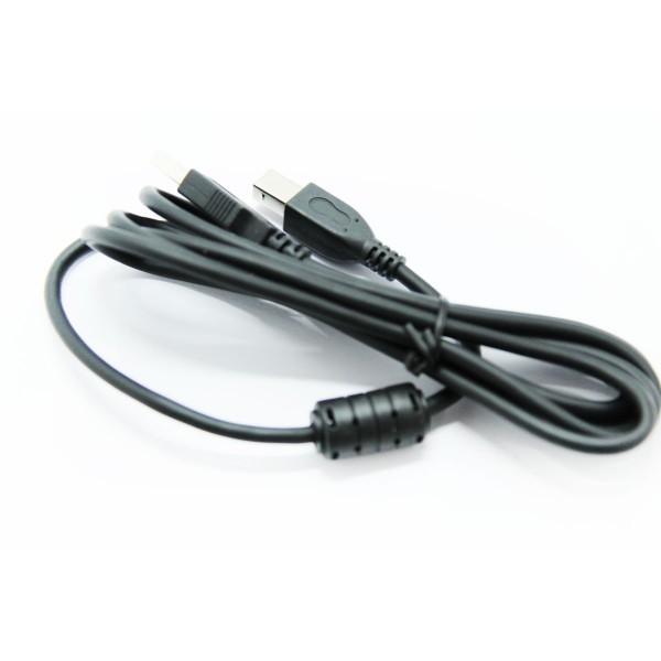 USB Adaptador - Macho e Fêmea