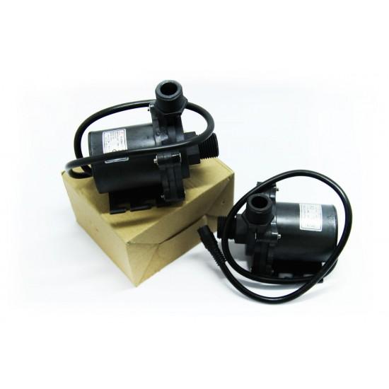 Chiller - Bomba de Água 19L/min / 11m / 55w / 24v