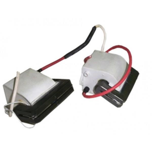 Fly Back Transformador de Fonte 100w 220V