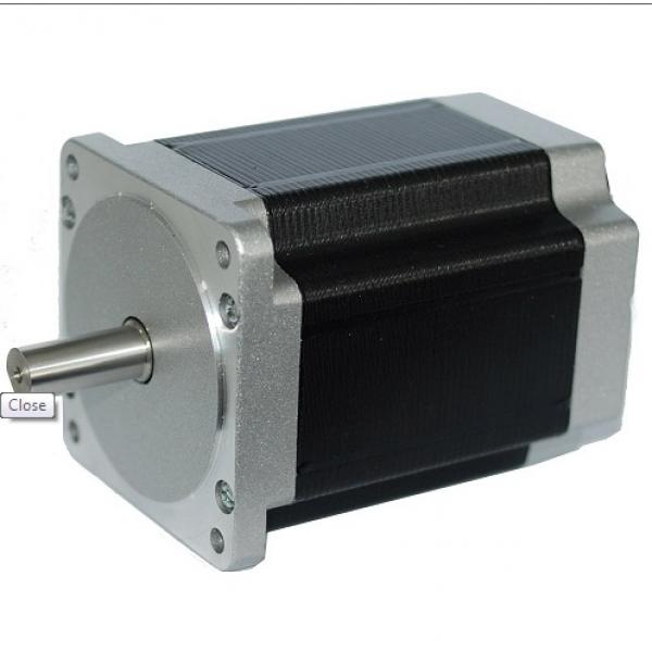 Motor KDE Kangda - 85BYGH450A-06-47J