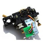 Cabeçote da Plotter TCA Series Liyu