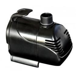 Bomba de Água 4040 DK-280