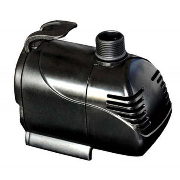 Bomba de Água 4040 DK-2800