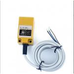 Sensor Indutivo TL-N10ME1 NPN
