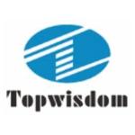 Topwisdon