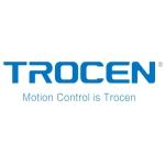 Trocen - Lasercard
