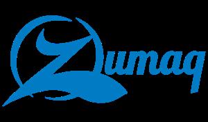 zumaq-email